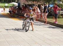 130728-triatlon-pomocion-101