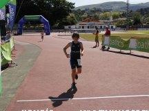 130728-triatlon-pomocion-119