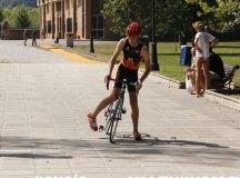 130728-triatlon-pomocion-153