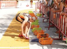 130728-triatlon-pomocion-154
