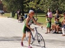 130728-triatlon-pomocion-160