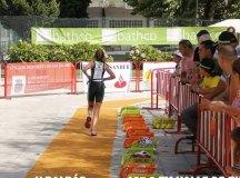 130728-triatlon-pomocion-162