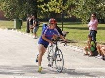 130728-triatlon-pomocion-164