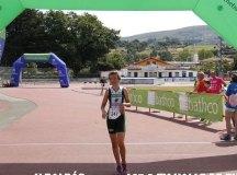 130728-triatlon-pomocion-175