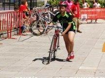 130728-triatlon-pomocion-213