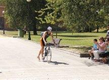 130728-triatlon-pomocion-228