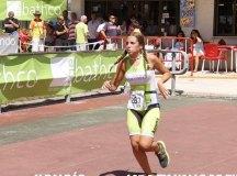 130728-triatlon-pomocion-233