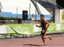 130728-triatlon-pomocion-240