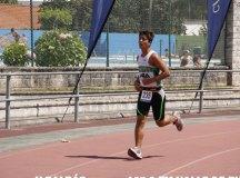 130728-triatlon-pomocion-242
