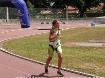 130728-triatlon-pomocion-246