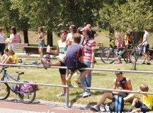 130728-triatlon-pomocion-251