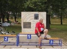 130728-triatlon-pomocion-272
