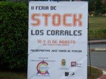 130810-feria-del-stock-sv--002