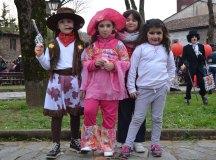 140307-carnaval-015