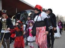 140307-carnaval-038