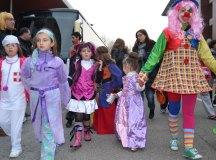 140307-carnaval-044