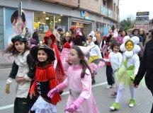 140307-carnaval-046