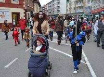 140307-carnaval-058