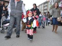140307-carnaval-059
