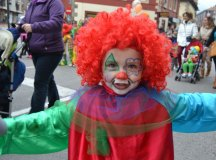 140307-carnaval-060