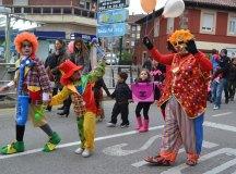 140307-carnaval-061