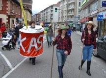 140307-carnaval-064