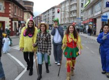 140307-carnaval-066