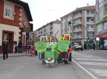 140307-carnaval-072