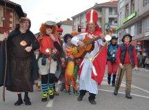 140307-carnaval-076