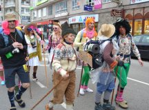140307-carnaval-077