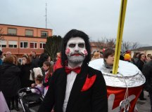 140307-carnaval-087