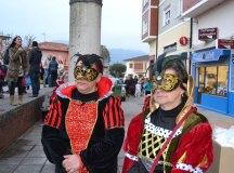 140307-carnaval-096