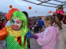 140307-carnaval-098