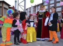 140307-carnaval-099
