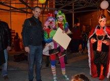 140307-carnaval-1020