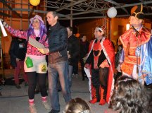 140307-carnaval-1021