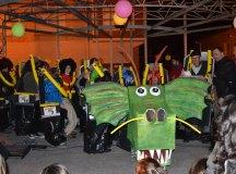 140307-carnaval-1026