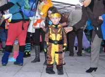 140307-carnaval-1038