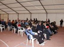 140412-torneo-balonmano-presentacion-medios-003