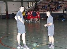 14042-sector-balonmano-segunda-053