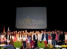 140518-la-salle-graduacion-064