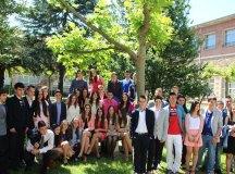 140518-la-salle-graduacion-065