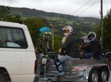 140531-descenso-de-la-contrina-019