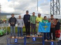 140531-descenso-de-la-contrina-premios-018