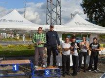 140531-descenso-de-la-contrina-premios-021