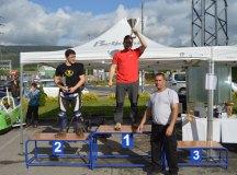 140531-descenso-de-la-contrina-premios-023