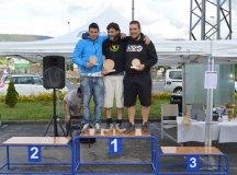 140531-descenso-de-la-contrina-premios-028