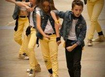 140601-urban-dance-santander-005