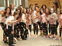 140601-urban-dance-santander-006