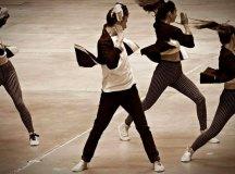 140601-urban-dance-santander-008